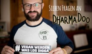 7-Fragen-an-Dharma-Doo