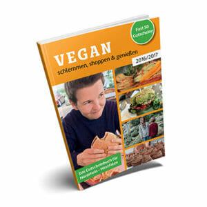 Gutscheinbuch-Vegan-shopp-NRW