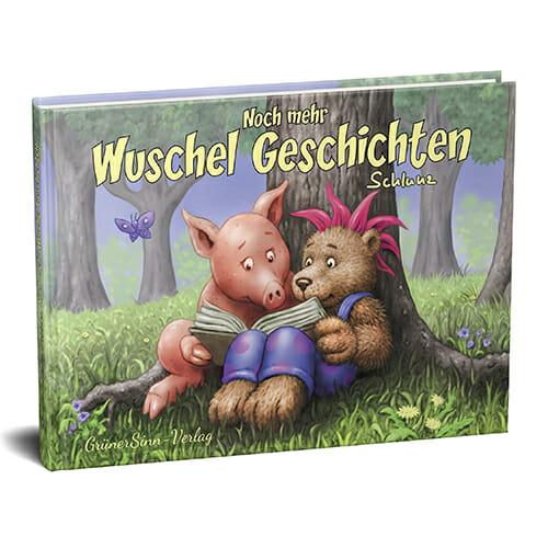 Noch-mehr-Wuschel-Geschichten-veganverlag