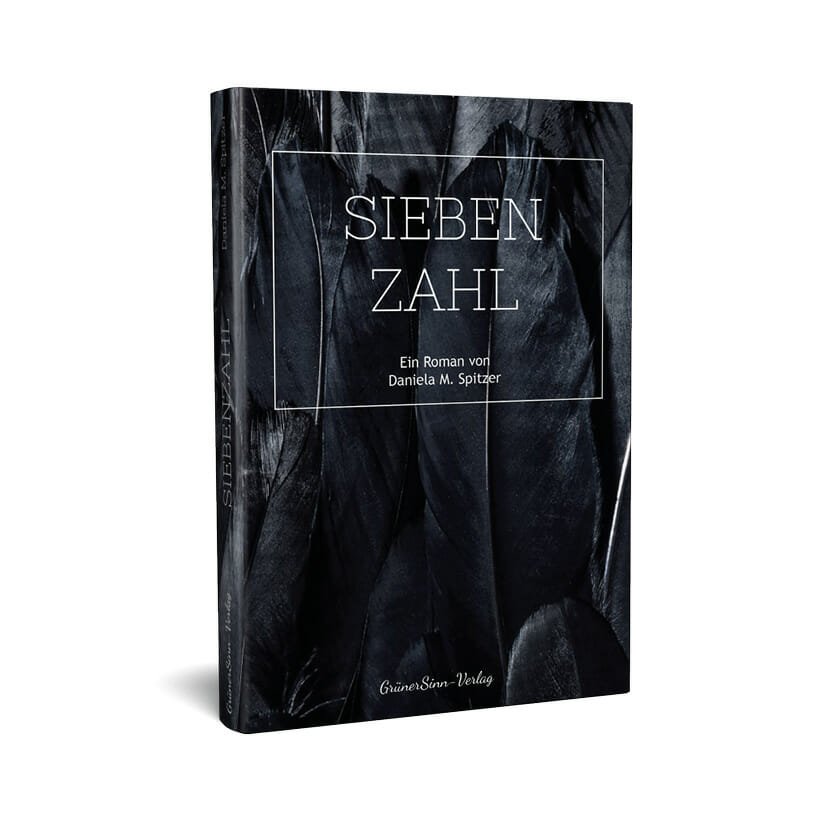 Portfolio-Siebenzahl-veganverlag
