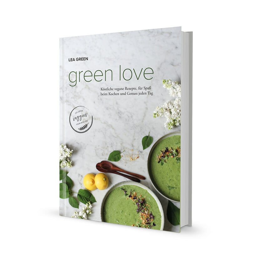Portfolio-green-love-veganverlag