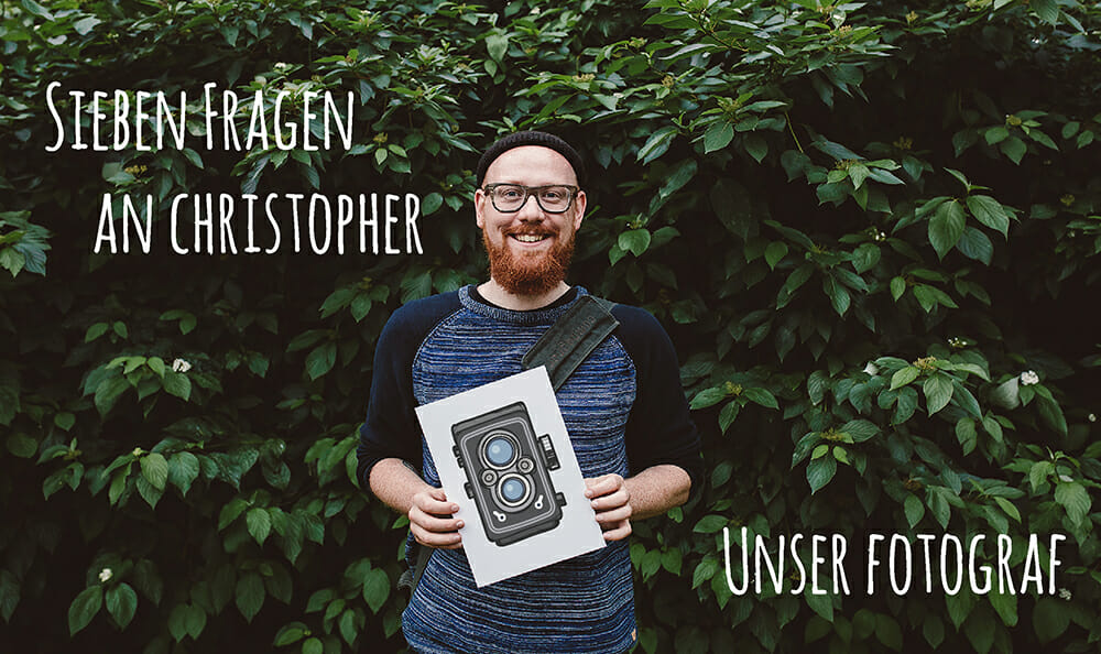 Sieben-Fragen-an-Christopher-web