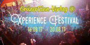Xperience-Festival-GruenerSinn-Verlag-veganverlag-Talkrunde