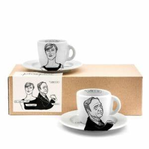 house-of-coffee-100ml-espressotassen-set