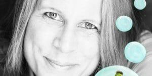 julia-schierhold-urlichs-veganverlag