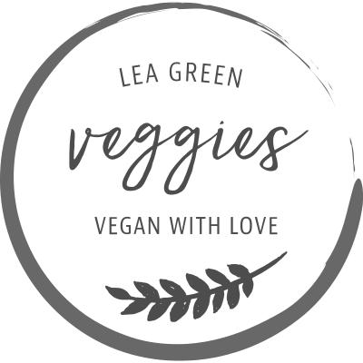 veggie.es logo