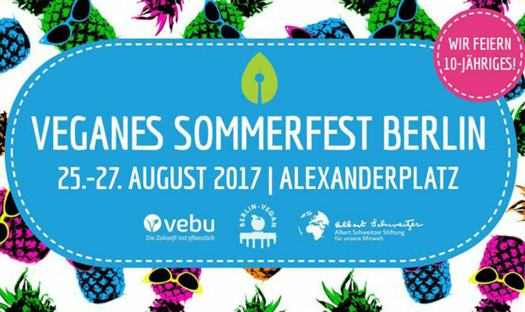 veganes-sommerfest-berlin-lea-interview