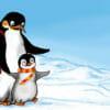 Flim-Pinguin-Beispielbild1-GruenerSinn-Verlag-veganverlag