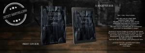 Facebook-Siebenzahl-veganverlag-GruenerSinn-Verlag