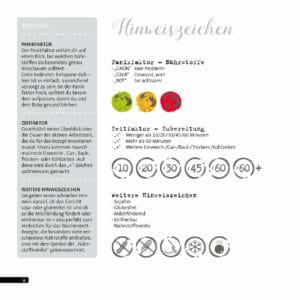 Hinweiszeichen-Vegan-in-anderen-Umstaenden-veganverlag