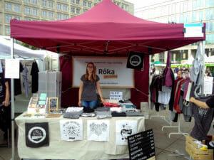Sommerfest-berlin-veganverlag-Roka-Bild4