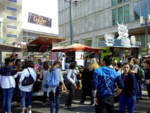 Sommerfest-berlin-veganverlag-Bild1