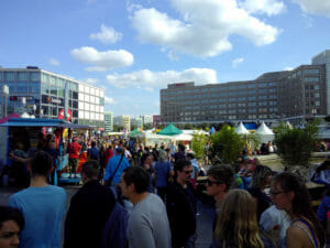 Sommerfest-berlin-veganverlag-Bild5