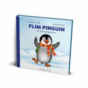 Mockup-Flim-Pinguin