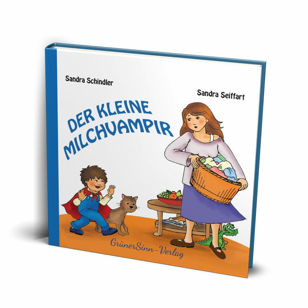 Mockup-Milchvampir-trans