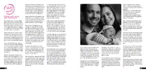 Erfahrungsbericht-Stefan-Alex-Valentin-veganverlag-GruenerSinn-Verlag