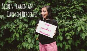 Sieben-Fragen-an-Carmen-Hercegfi