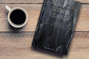 Siebenzahl-Tisch-Kaffee-veganverlag