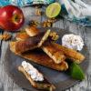 Apfelzigarren-Hochformat-Kochbuch-klein