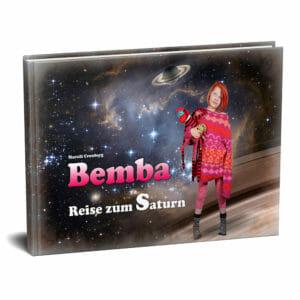 Bemba Reise zum Saturn