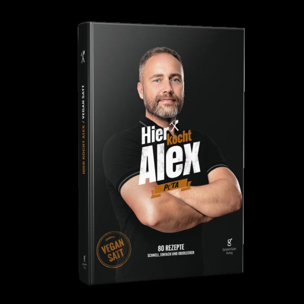 Mockup-Hier-kocht-Alex-veganverlag