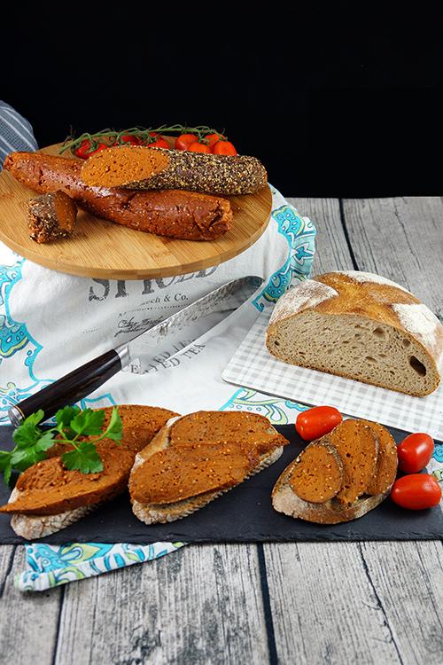 Salami-Hochformat-Kochbuch-klein