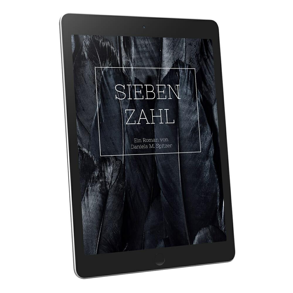 Siebenzahl-Ebook