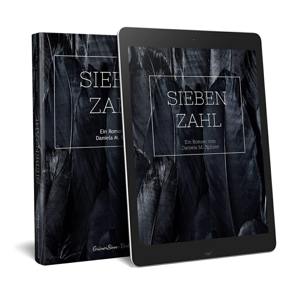 Siebenzahl-ebook+buch