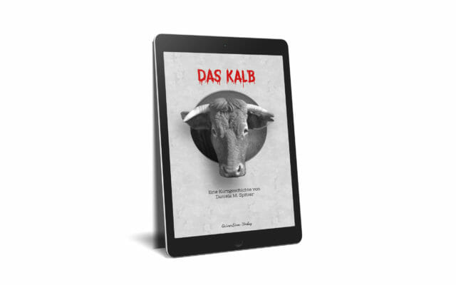 das-kalb-ebook
