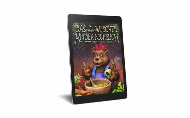 https://veganverlag.de/produkt/wuschel-kochbuch/