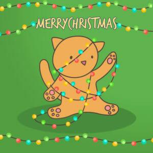 Veganverlag-Merry-Christmas