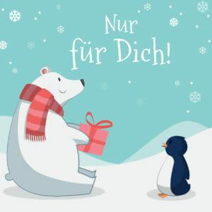 veganverlag-Gutschein-fuer-dich