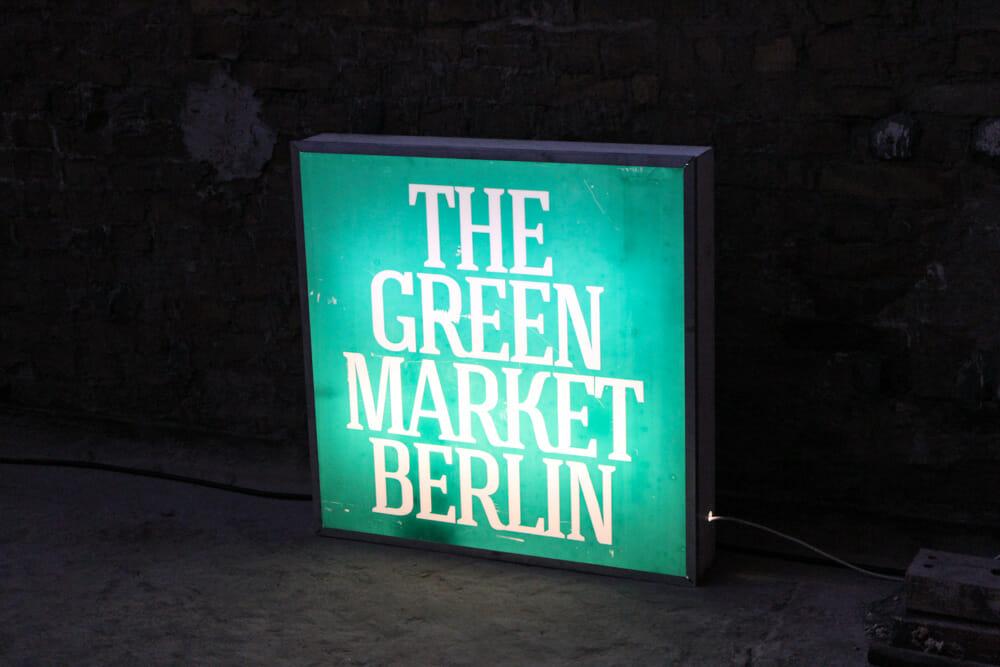 Berlin-2017-39-veganverlag-Green-Market