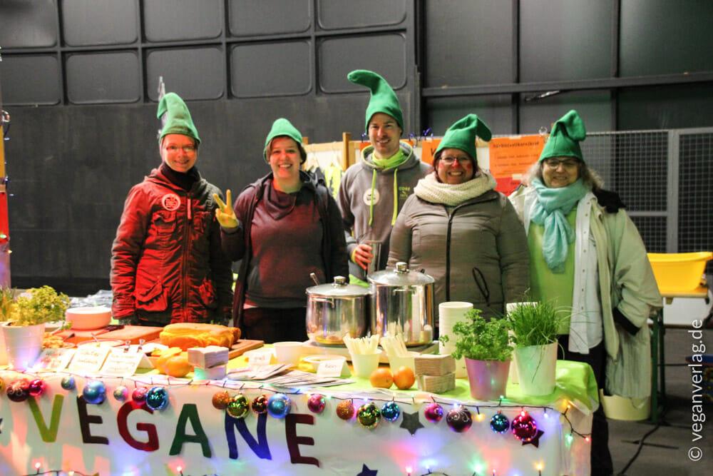 Vegan-Christmas-Factory-Style-Bremen-2017-veganverlag