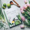 Newsletter-du-hast-es-dir-verdient-Green-Love-veganverlag-ernaehrung