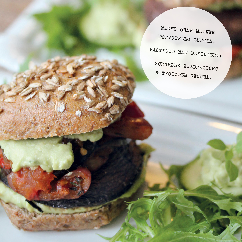 vegan-in-anderen-umstaenden-veganverlag