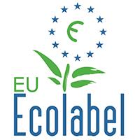 EU-ECOLABEL-veganverlag