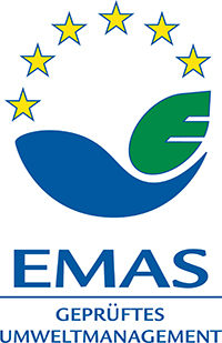 EMAS-veganverlag