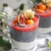 Joghurt_Chiapudding-Green-Love-veganverlag