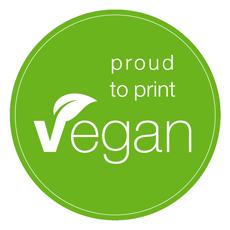 OED_Teaser_vegan-oeding-print-veganverlag-grünersinn-verlag