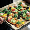 Suesskartoffelschnitten-green-love-veggies-veganverlag-gruenersinn-verlag