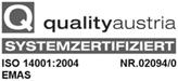 qualtityaustria-iso14001-veganverlag