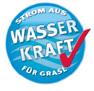 wasserkraft-veganverlag