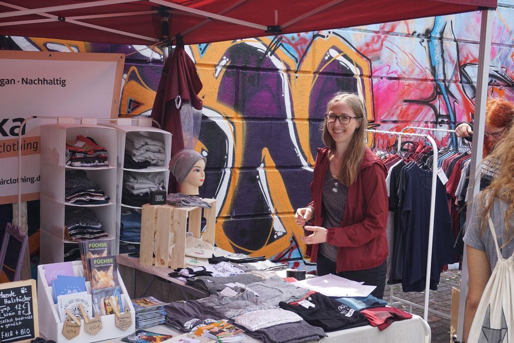 Christina-Brause-Roka-fair-clothing-veganverlag