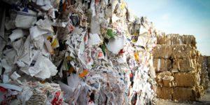 plastik-bas-emmen-533040-unsplash