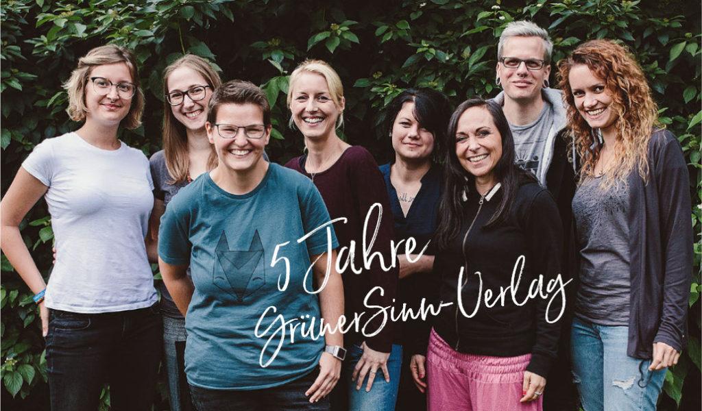 5-Jahre-Gruener-Sinn5-Jahre-Gruener-Sinn-happy-birthday-to-us