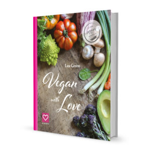 2308_vegan-with-love_mockup-02