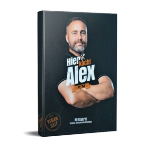 Mockup-Hier-kocht-Alex-transparent