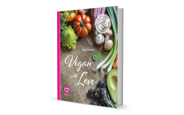vegan-with-love-portfolio-lea-green