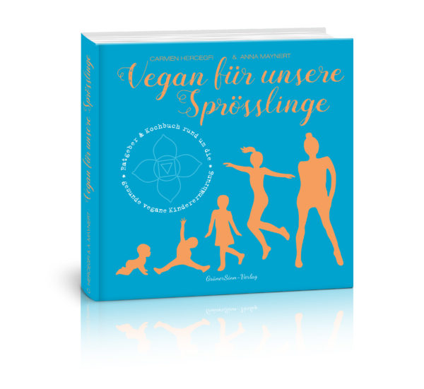 Vegan-fuer-unsere-Sproesslinge-Buch-Carmen-Hercegfi-veganverlag